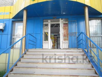 Магазин площадью 60 м², Наурыз за 18 млн 〒 в Щучинске — фото 3