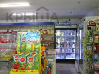 Магазин площадью 60 м², Наурыз за 18 млн 〒 в Щучинске — фото 4