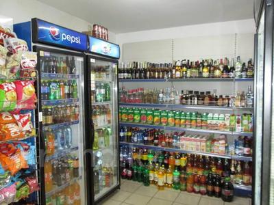 Магазин площадью 60 м², Наурыз за 18 млн 〒 в Щучинске — фото 5