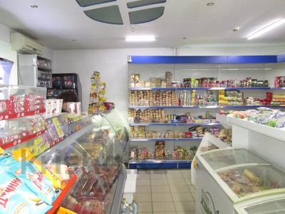 Магазин площадью 60 м², Наурыз за 18 млн 〒 в Щучинске — фото 6
