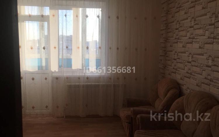 2-комнатная квартира, 65 м², 11/12 этаж, Е-30 5 за 23.5 млн 〒 в Нур-Султане (Астана), Есильский р-н