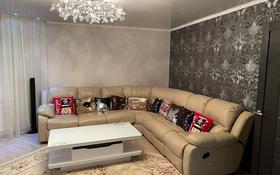 2-комнатная квартира, 88.8 м², 1/6 этаж, Батыр Баяна за 40 млн 〒 в Петропавловске