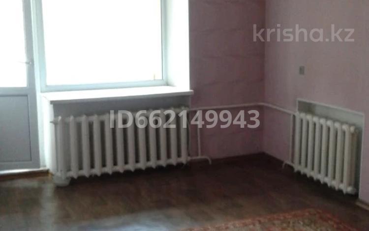 2-комнатная квартира, 45 м², 6/6 этаж, Михаэлиса — Алматинская за 13.5 млн 〒 в Усть-Каменогорске