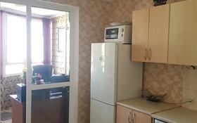 1-комнатная квартира, 44.5 м², 8/9 этаж, Аккент 36 за 17 млн 〒 в Алматы, Алатауский р-н