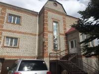 7-комнатный дом, 430 м², 19 сот.