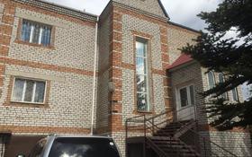 7-комнатный дом, 430 м², 19 сот., Беркимбаева 147 — Торайгырова за 30 млн 〒 в Экибастузе