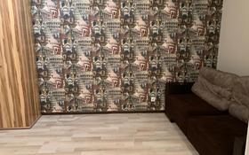 1-комнатная квартира, 33 м² помесячно, Керей и Жанибек хандар 12/1 — Сауран за 100 000 〒 в Нур-Султане (Астана)
