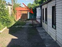 2-комнатный дом, 60 м², 3 сот.