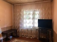 2-комнатная квартира, 51 м², 1/5 этаж помесячно