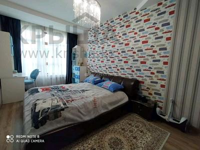 6-комнатный дом помесячно, 550 м², 12 сот., Улар — Ладушкина за 850 000 〒 в Алматы, Медеуский р-н — фото 5
