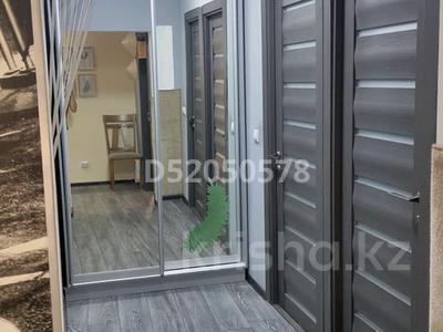 2-комнатная квартира, 85 м², 11/18 этаж, Розыбакиева 289 — Альфараби за 36 млн 〒 в Алматы, Бостандыкский р-н — фото 9