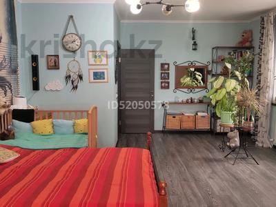 2-комнатная квартира, 85 м², 11/18 этаж, Розыбакиева 289 — Альфараби за 36 млн 〒 в Алматы, Бостандыкский р-н — фото 14