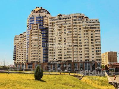 2-комнатная квартира, 85 м², 11/18 этаж, Розыбакиева 289 — Альфараби за 36 млн 〒 в Алматы, Бостандыкский р-н — фото 28