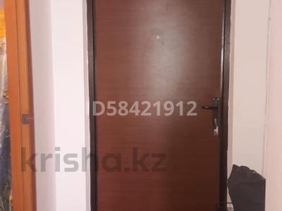 1-комнатная квартира, 39 м², 9/9 этаж, Чаплыгина 1/2 — Махима за 14.5 млн 〒 в Алматы, Жетысуский р-н — фото 5