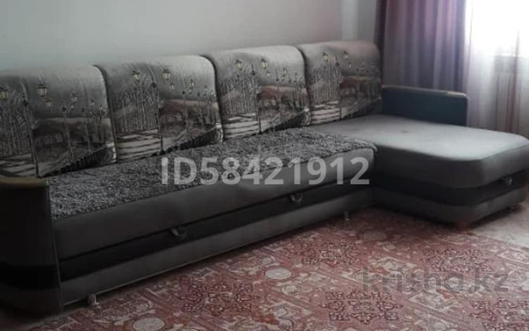 1-комнатная квартира, 39 м², 9/9 этаж, Чаплыгина 1/2 — Махима за 14.5 млн 〒 в Алматы, Жетысуский р-н