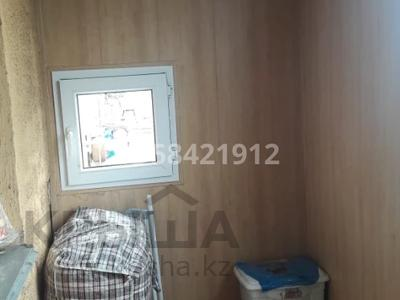 1-комнатная квартира, 39 м², 9/9 этаж, Чаплыгина 1/2 — Махима за 14.5 млн 〒 в Алматы, Жетысуский р-н — фото 15