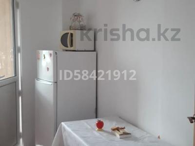 1-комнатная квартира, 39 м², 9/9 этаж, Чаплыгина 1/2 — Махима за 14.5 млн 〒 в Алматы, Жетысуский р-н — фото 3