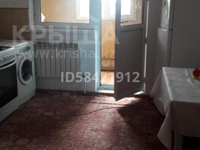 1-комнатная квартира, 39 м², 9/9 этаж, Чаплыгина 1/2 — Махима за 14.5 млн 〒 в Алматы, Жетысуский р-н — фото 16
