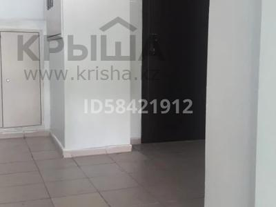 1-комнатная квартира, 39 м², 9/9 этаж, Чаплыгина 1/2 — Махима за 14.5 млн 〒 в Алматы, Жетысуский р-н — фото 17