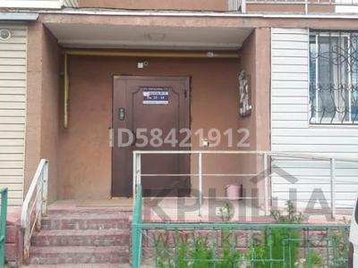 1-комнатная квартира, 39 м², 9/9 этаж, Чаплыгина 1/2 — Махима за 14.5 млн 〒 в Алматы, Жетысуский р-н — фото 21