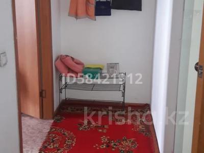 1-комнатная квартира, 39 м², 9/9 этаж, Чаплыгина 1/2 — Махима за 14.5 млн 〒 в Алматы, Жетысуский р-н — фото 7