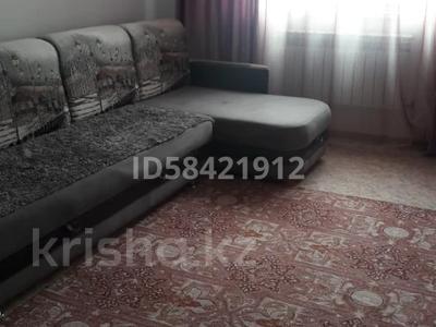 1-комнатная квартира, 39 м², 9/9 этаж, Чаплыгина 1/2 — Махима за 14.5 млн 〒 в Алматы, Жетысуский р-н — фото 8
