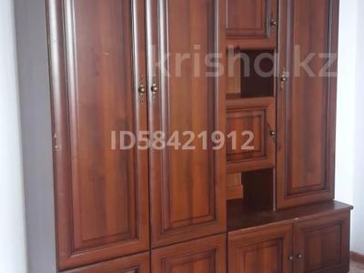 1-комнатная квартира, 39 м², 9/9 этаж, Чаплыгина 1/2 — Махима за 14.5 млн 〒 в Алматы, Жетысуский р-н — фото 9