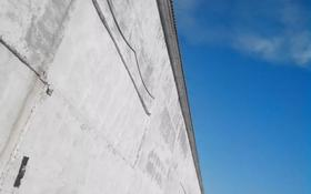 Склад бытовой 3 га, Северная объездная 3/1 — Северное шоссе ондирис за 1 000 〒 в Нур-Султане (Астана), Сарыарка р-н