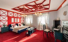 4-комнатная квартира, 256 м², 6/6 этаж помесячно, Баян Сулу 19 за 1.5 млн 〒 в Нур-Султане (Астана), Есиль р-н