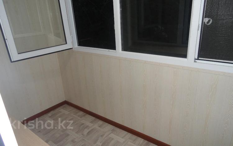 2-комнатная квартира, 70 м², 6/14 этаж, Масанчи за 33 млн 〒 в Алматы, Бостандыкский р-н