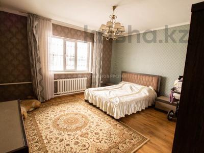 5-комнатный дом, 250 м², 10 сот., Мкр Восточный 1 — Шыгыс за 50 млн 〒 в Талдыкоргане — фото 17
