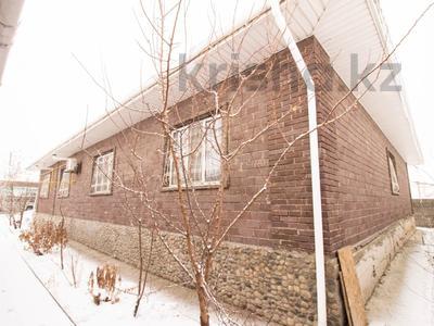 5-комнатный дом, 250 м², 10 сот., Мкр Восточный 1 — Шыгыс за 50 млн 〒 в Талдыкоргане — фото 4