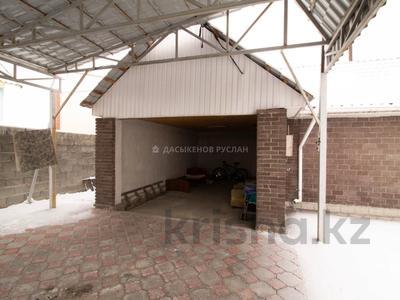 5-комнатный дом, 250 м², 10 сот., Мкр Восточный 1 — Шыгыс за 50 млн 〒 в Талдыкоргане — фото 5