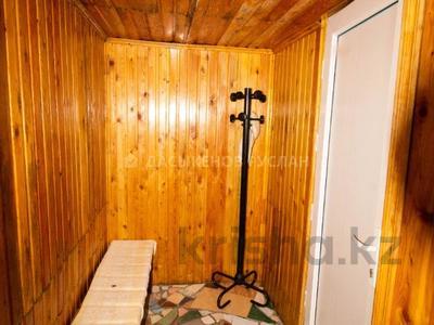 5-комнатный дом, 250 м², 10 сот., Мкр Восточный 1 — Шыгыс за 50 млн 〒 в Талдыкоргане — фото 27