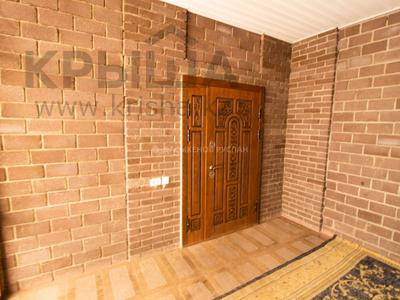 5-комнатный дом, 250 м², 10 сот., Мкр Восточный 1 — Шыгыс за 50 млн 〒 в Талдыкоргане — фото 8