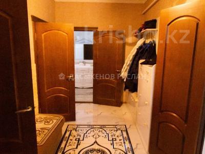 5-комнатный дом, 250 м², 10 сот., Мкр Восточный 1 — Шыгыс за 50 млн 〒 в Талдыкоргане — фото 9