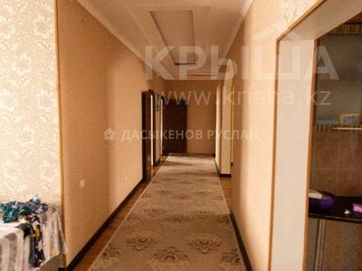 5-комнатный дом, 250 м², 10 сот., Мкр Восточный 1 — Шыгыс за 50 млн 〒 в Талдыкоргане — фото 19