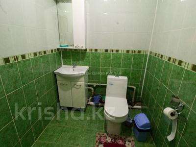 5-комнатный дом, 250 м², 10 сот., Мкр Восточный 1 — Шыгыс за 50 млн 〒 в Талдыкоргане — фото 22