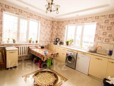 5-комнатный дом, 250 м², 10 сот., Мкр Восточный 1 — Шыгыс за 50 млн 〒 в Талдыкоргане — фото 10