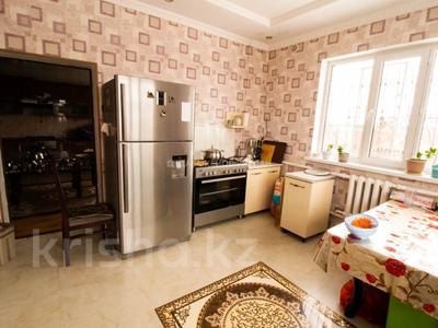 5-комнатный дом, 250 м², 10 сот., Мкр Восточный 1 — Шыгыс за 50 млн 〒 в Талдыкоргане — фото 11