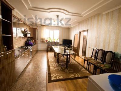 5-комнатный дом, 250 м², 10 сот., Мкр Восточный 1 — Шыгыс за 50 млн 〒 в Талдыкоргане — фото 12
