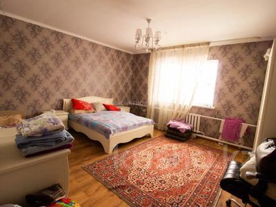 5-комнатный дом, 250 м², 10 сот., Мкр Восточный 1 — Шыгыс за 50 млн 〒 в Талдыкоргане — фото 13