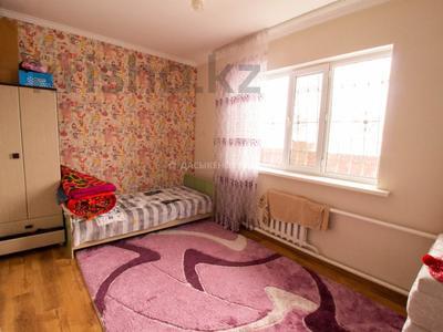 5-комнатный дом, 250 м², 10 сот., Мкр Восточный 1 — Шыгыс за 50 млн 〒 в Талдыкоргане — фото 15