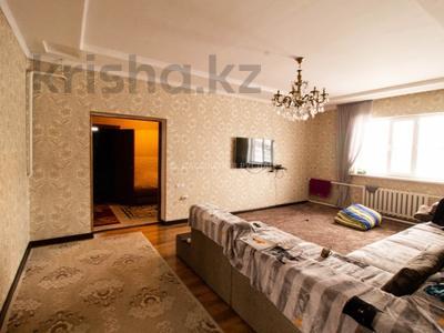5-комнатный дом, 250 м², 10 сот., Мкр Восточный 1 — Шыгыс за 50 млн 〒 в Талдыкоргане — фото 18