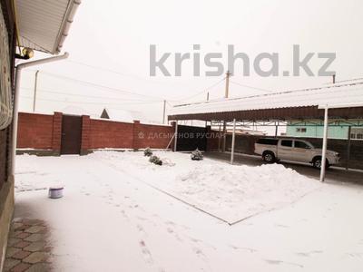 5-комнатный дом, 250 м², 10 сот., Мкр Восточный 1 — Шыгыс за 50 млн 〒 в Талдыкоргане — фото 7