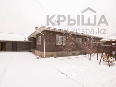 5-комнатный дом, 250 м², 10 сот., Мкр Восточный 1 — Шыгыс за 50 млн 〒 в Талдыкоргане — фото 3