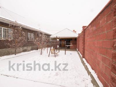 5-комнатный дом, 250 м², 10 сот., Мкр Восточный 1 — Шыгыс за 50 млн 〒 в Талдыкоргане — фото 2