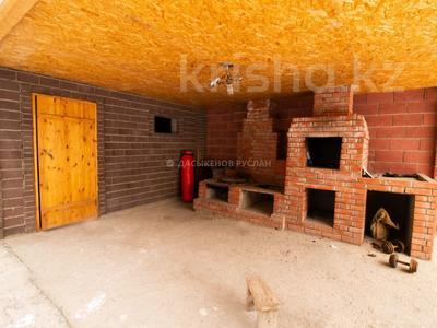 5-комнатный дом, 250 м², 10 сот., Мкр Восточный 1 — Шыгыс за 50 млн 〒 в Талдыкоргане — фото 25