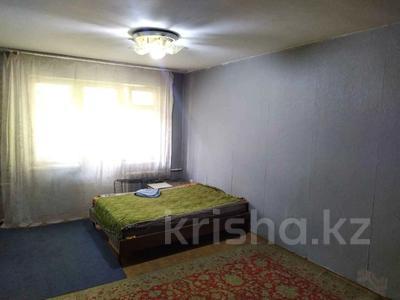 1-комнатная квартира, 32 м², 3/4 этаж, Розыбакиева за 14.5 млн 〒 в Алматы, Бостандыкский р-н