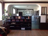 5-комнатный дом, 191 м², 10 сот.